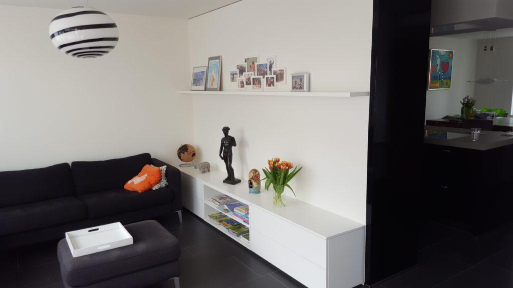 TV meubel Hoevelaken