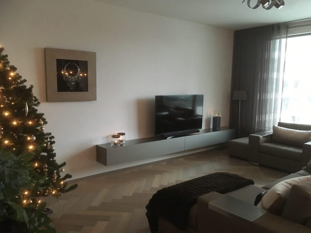 TV meubel Amsterdam