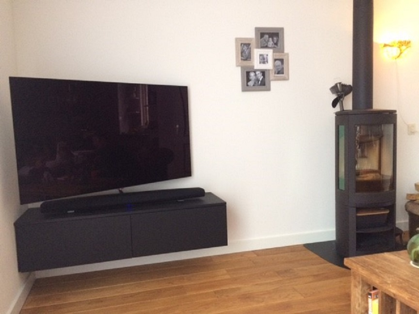 TV meubel Amstelveen