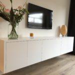 Dressoir - tv meubel Amersfoort